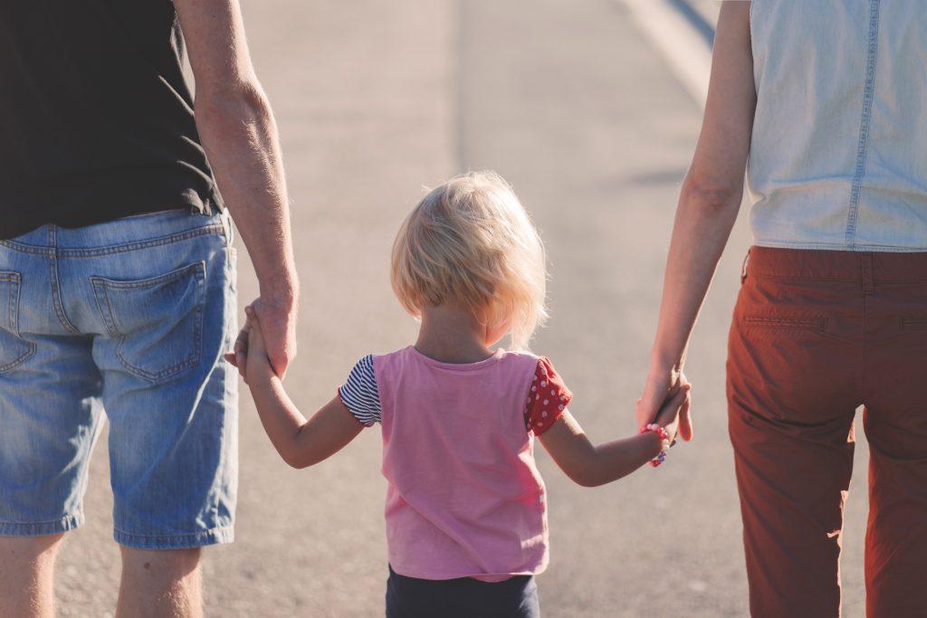 Familienrecht | Ihr Anwalt Andreas Krueckemeyer aus Nidda