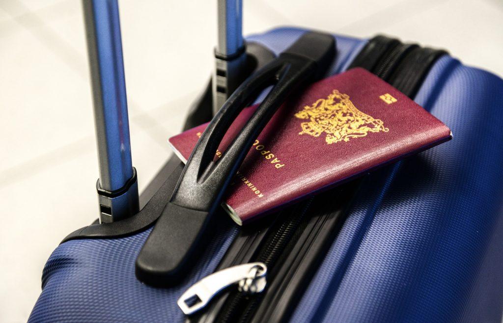 Reiserecht | Ihr Anwalt Andreas Krueckemeyer aus Nidda